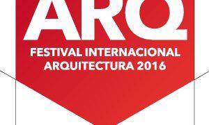 3º Festival Internacional de Arquitectura