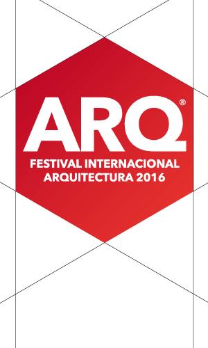arq_logo2
