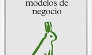 Cliente y Arquitecto. Modelos de Negocio