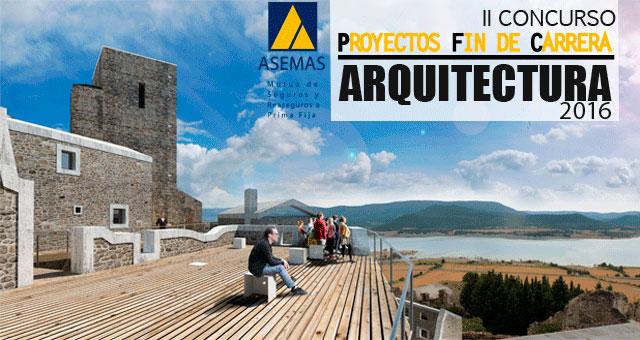 concurso-pfc-asemas-2016
