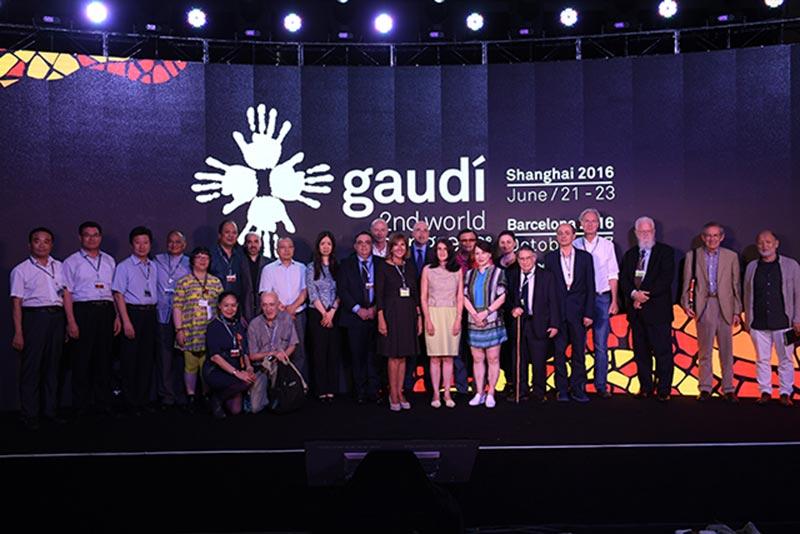 congres-gaudi-xangai-2016-clausura