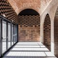 deposito-del-rei-marti_barcelona_archikubik-enllac-arquitectonic-arc-roig_05_ext05