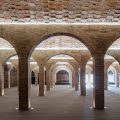deposito-del-rei-marti_barcelona_archikubik-enllac-arquitectonic-arc-roig_06_int01