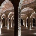 deposito-del-rei-marti_barcelona_archikubik-enllac-arquitectonic-arc-roig_08_int04