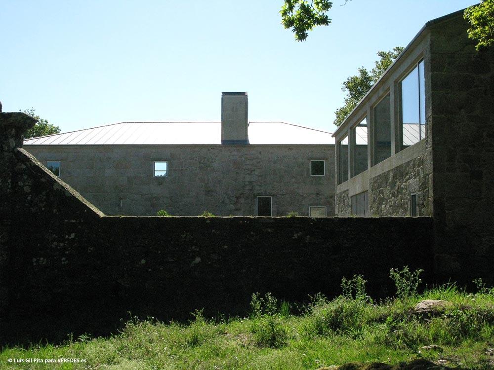 el-pazo-de-monteagudo-la-ruina-que-permanece-luis-gil-03