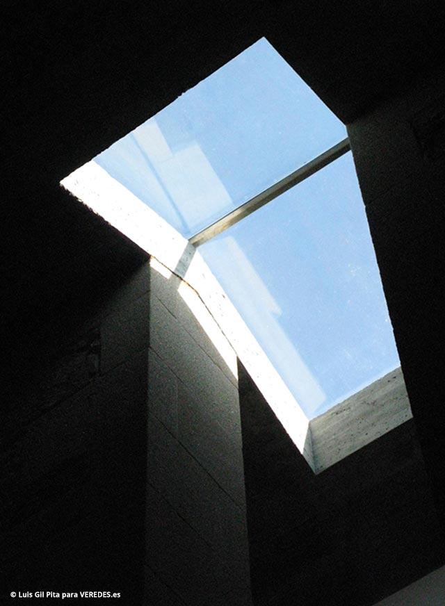 el-pazo-de-monteagudo-la-ruina-que-permanece-luis-gil-04