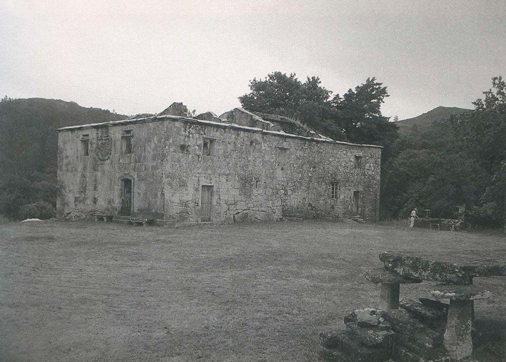 estado-original-el-pazo-de-monteagudo-la-ruina-que-permanece