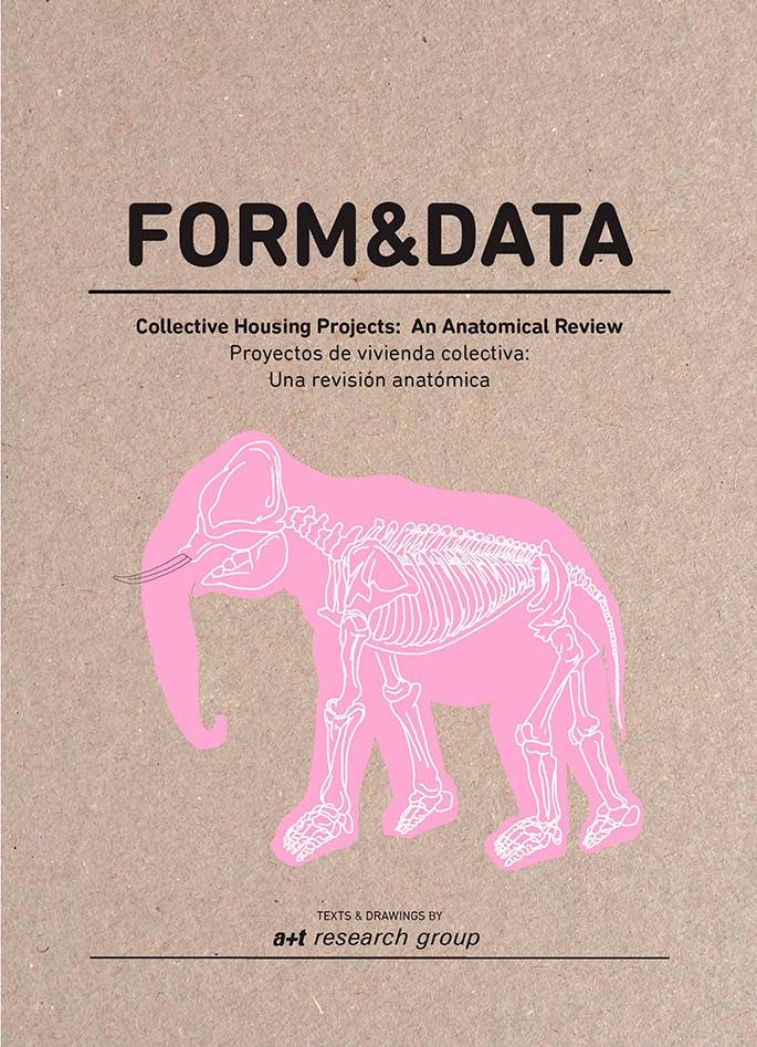 formdata-proyectos-de-vivienda-colectiva-una-revision-anatomica