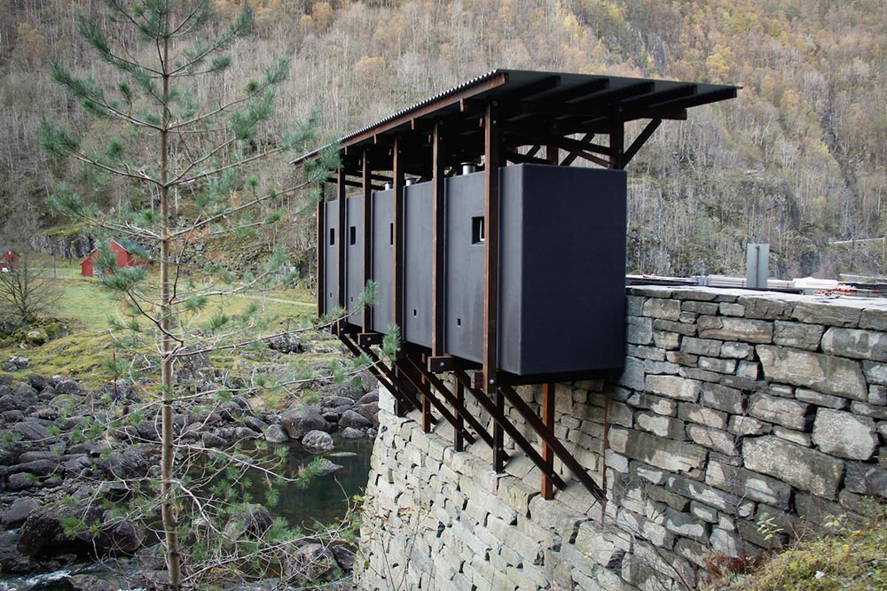 museo-de-la-mina-de-almannajuvet-noruega-fotografia-arne-espeland-01