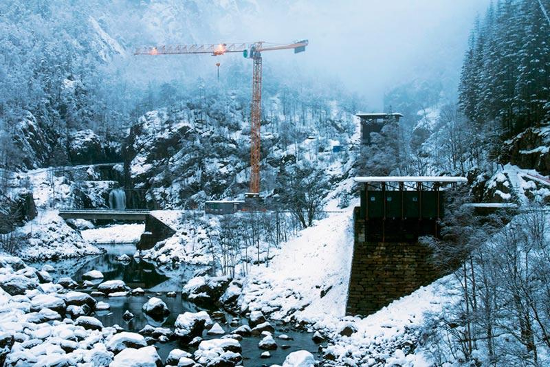 museo-de-la-mina-de-almannajuvet-noruega-fotografia-arne-espeland-04