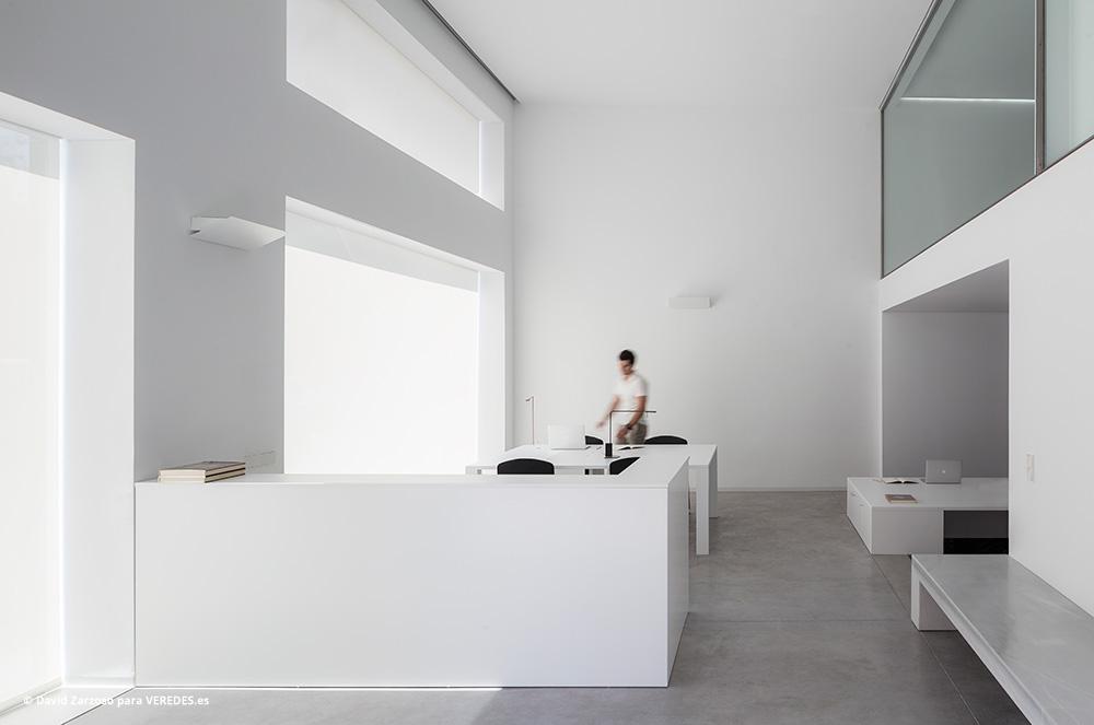 oficinas-de-cointec-dot-partners-01
