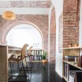 estudio NUA_NUA Arquitectures_04