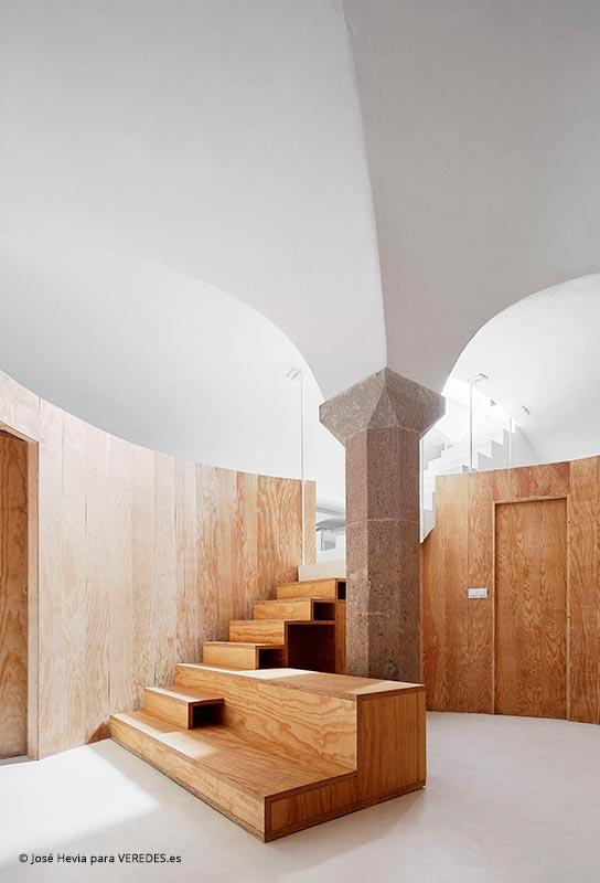 apartamento-tibbaut_ras-arquitectura_11_int03