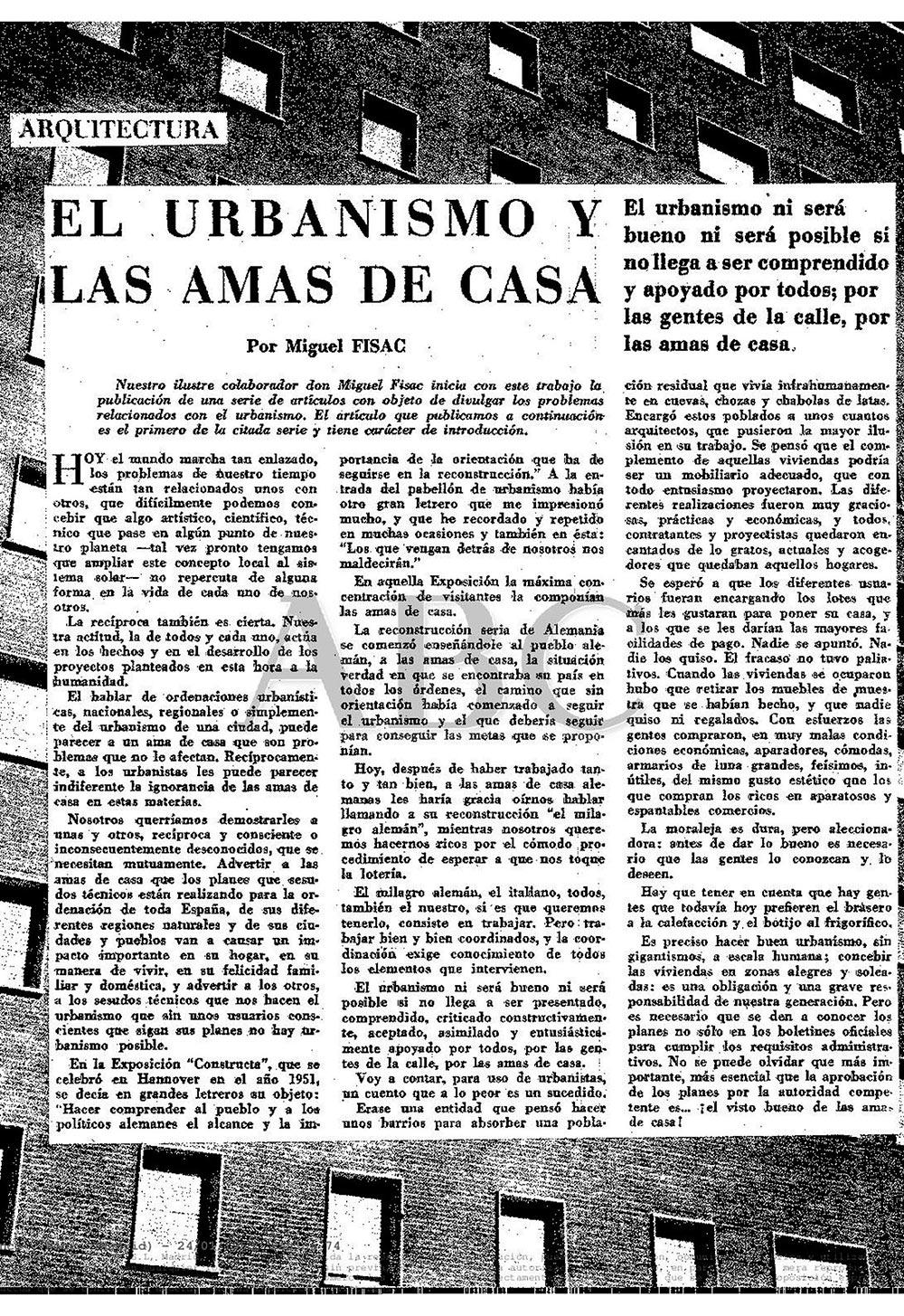blanco-y-negro-24-01-1959