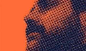 Conversas con Enric Miralles