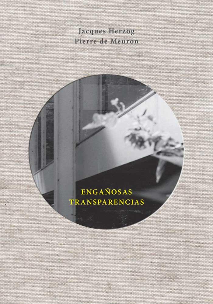 enganosas-transparencias-observaciones-y-reflexiones-suscitadas-por-una-visita-a-la-casa-farnsworth