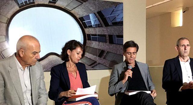 Interview with Cruz and Ortiz