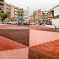 plaza-mercado-salut_vora_07_ext02