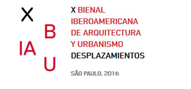x-bienal-iberoamericana-de-arquitectura-y-urbanismo-sao-paulo-2016