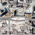 peristoral-arquitectes_puntoglorias_01_situacion