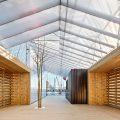peristoral-arquitectes_puntoglorias_16_int02
