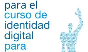 Sorteo de 2 plazas para 6º Curso online de Identidad Digital para arquitectos