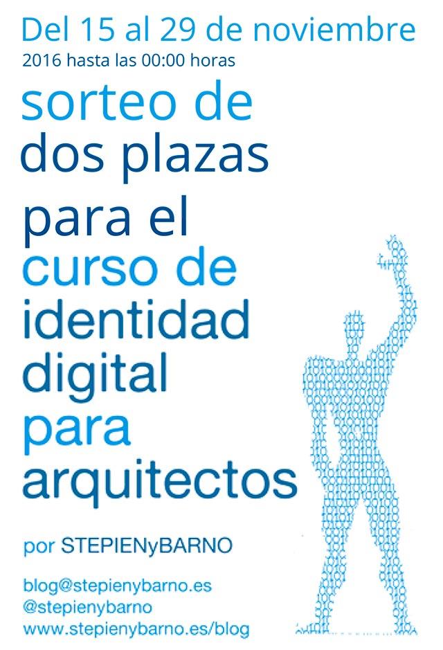 6sorteo-curso-comunicacion-on-line-stepienybarno2016