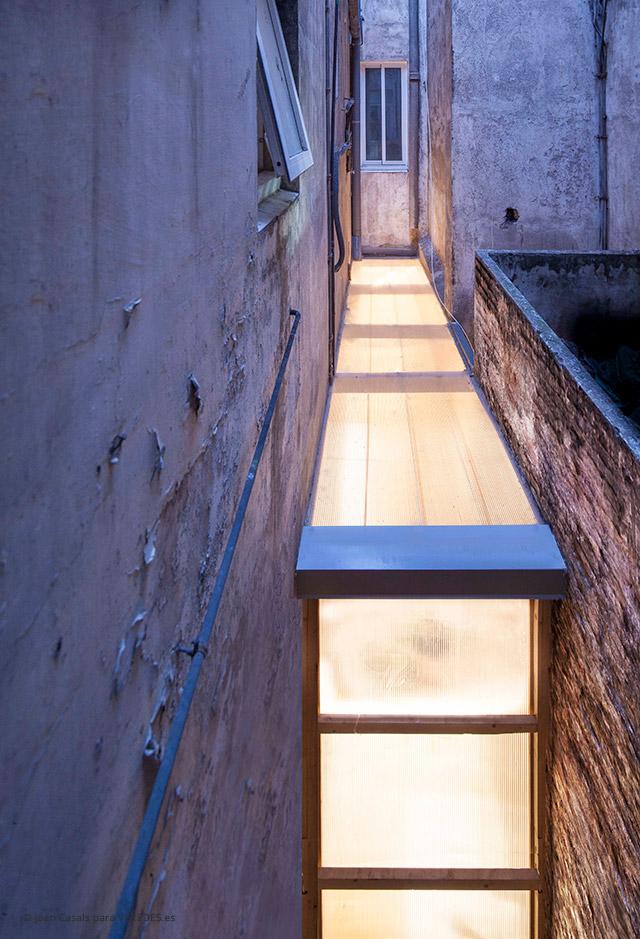 casa-caballero_agora-arquitectura_14_ext02_1