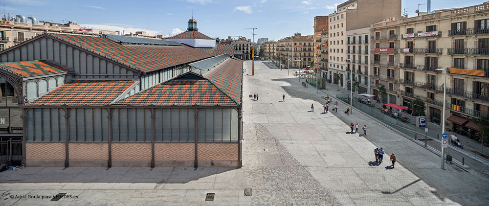 vora_entorno-mercado-del-born-de-barcelona_o1_ext01