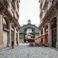 vora_entorno-mercado-del-born-de-barcelona_o4_ext04