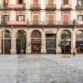 vora_entorno-mercado-del-born-de-barcelona_o5_ext05
