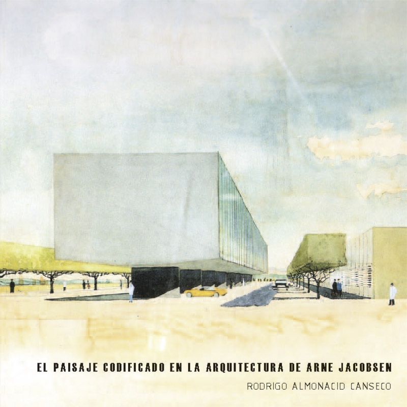 el-paisaje-codificado-en-la-arquitectura-de-arne-jacobsen-portada