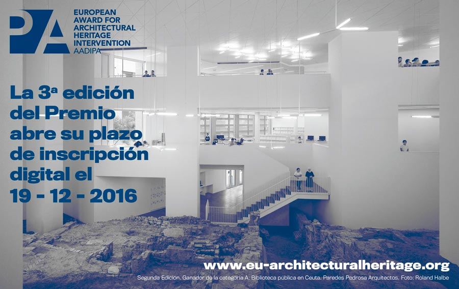 iii-premio-europeo-de-intervencion-en-el-patrimonio-arquitectonico-aadipa