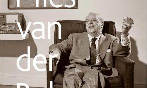 Ludwig Mies Van Der Rohe. Unha biografía crítica