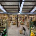 recuperacion-y-ocupacion-de-una-nave-agricola_serrano-baquero_09_int07
