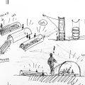 recuperacion-y-ocupacion-de-una-nave-agricola_serrano-baquero_10_croquis