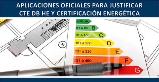 susana-rodriguez-carballido-%c2%b7-asesoramiento-para-profesionales-de-la-arquitectura-asesorarq-05