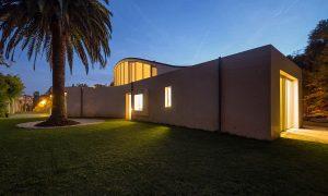 Casa Roteta | Estudio Peña Ganchegui