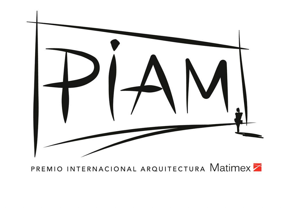 III PIAM. Arquitectura del Equilibrio
