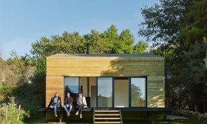 Rehabilitation of Housing Sarela_Rehab | 2es+_oficina de arquitectura