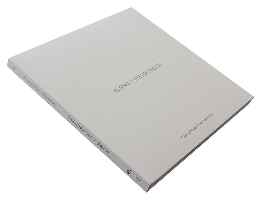 Sorteo de dos lotes con 4 ejemplares de la editorial Recolectores Urbanos o1