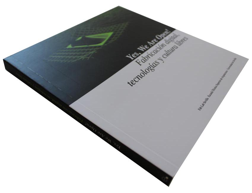 Sorteo de dos lotes con 4 ejemplares de la editorial Recolectores Urbanos o2