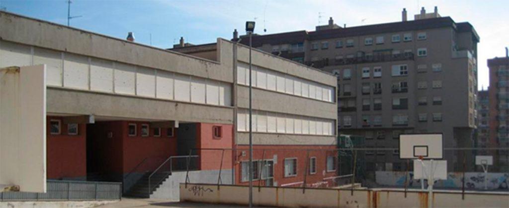 zfa_deia-design-school_02_estado-inical
