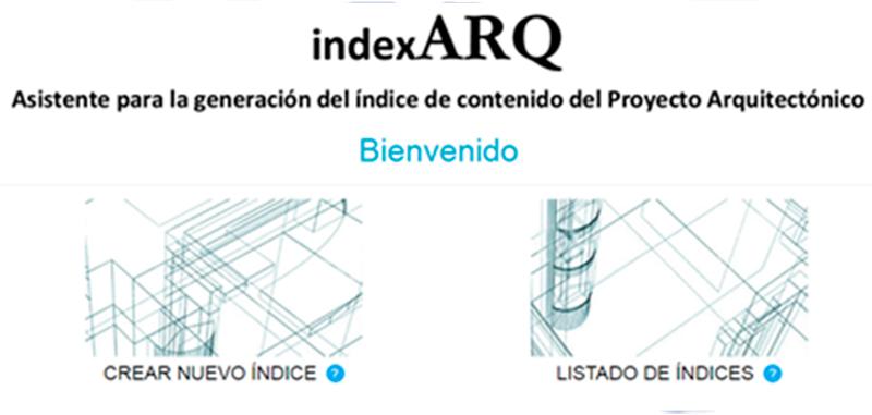 indexarq-inicio