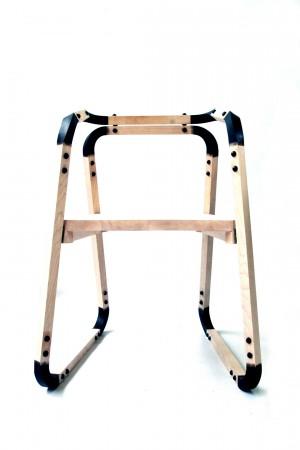 rubberstoel13