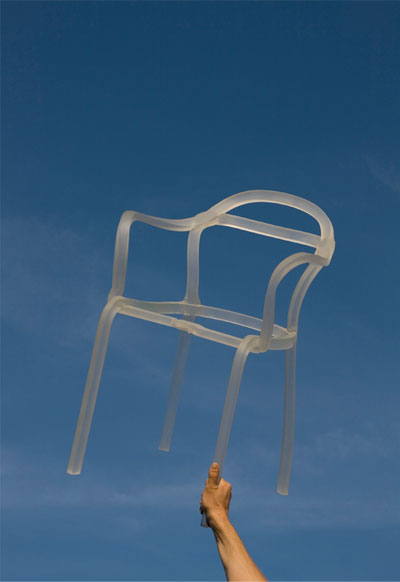 sealed-chair-sky