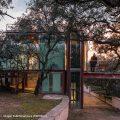 El pabellón escondido Penelas Architects o13 ext13
