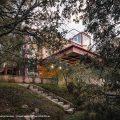 El pabellón escondido Penelas Architects o16 ext16