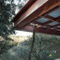 El pabellón escondido Penelas Architects o24 ext18