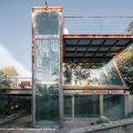 El pabellón escondido Penelas Architects o5 ext05